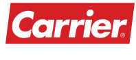 Carrier Vibratin Equipment, Inc. Logo