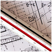 technical_drawing_B