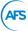 afs-home-event