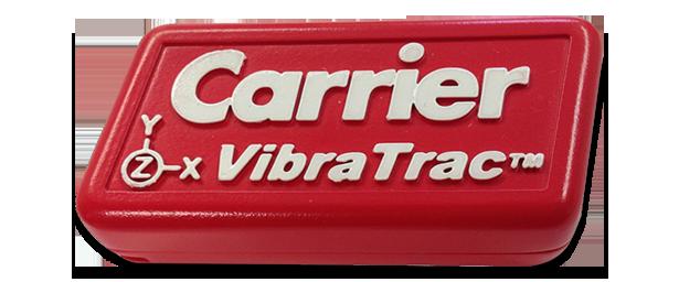 Vibratrac-big
