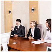 Carrier Vibrating Sales Presentation