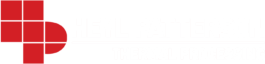 Heyl Patterson Thermal Processing